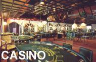 Seneca casino hotel zimmer